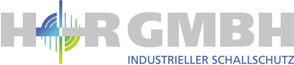 H + R GmbH